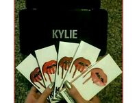 Kylie Jenne LipKit Set | 2 for £10!