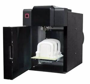 UP Mini 3D Printer West Ryde Ryde Area Preview