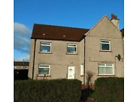 4 bed house in Kirkintilloch