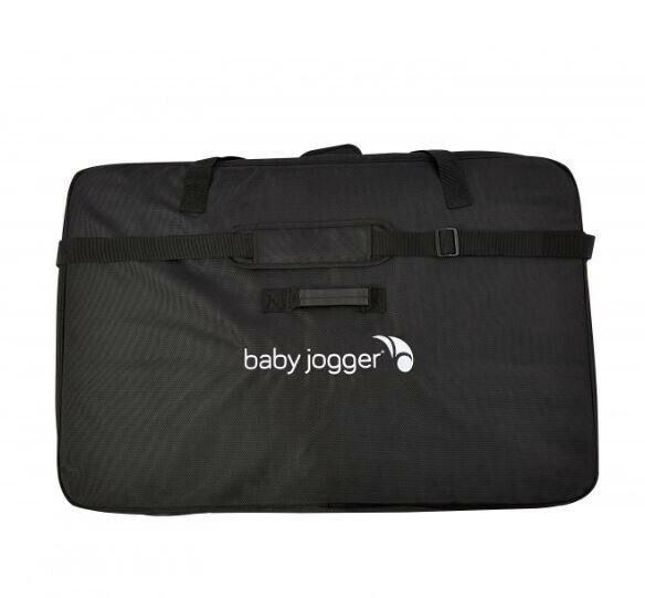 Baby Jogger Single Stroller Carry Travel Bag Citi Mini NEW