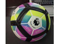 *Brand New* BPL 2016/17 Match ball (Football)