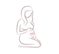 Victoria Area Birth Doula