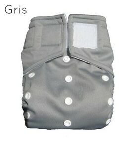 New Cloth diaper,  Free delivery 80$ and+ Belleville Belleville Area image 4