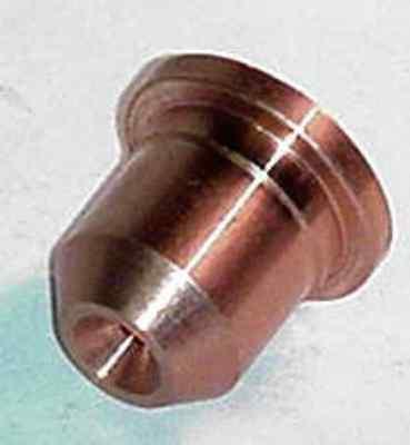 Miller Plasma Tip 177878