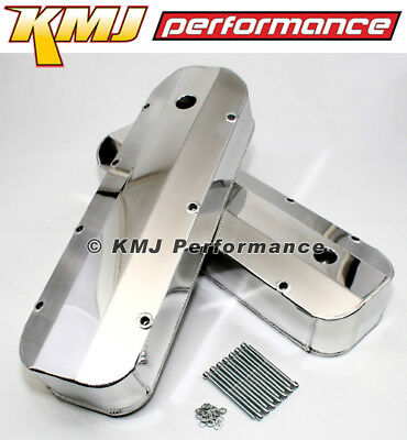 Car & Truck Parts : Engines & Components on Auto Parts Log