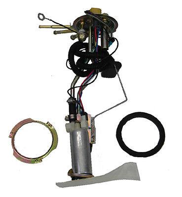 Fuel  Pump  1931