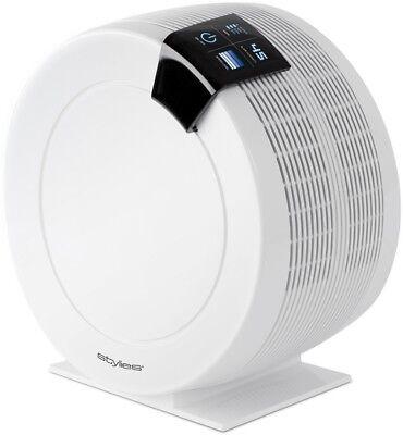 Top Luftwäscher Luftreiniger Luftbefeuchter Aquarius