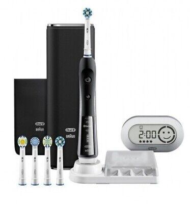 Oral-B Pro 7000 Smartseries Eléctrico Cepillo de Dientes