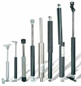 Tanning Bed Gas Springs Shocks Struts For Pro Sun  Model Tanning Beds