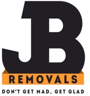 JB REMOVALS (Truck & Ute Available) From $40p/h Sydney City Inner Sydney Preview