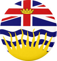 British Columbia Company Minute Book in 2 Hours $39