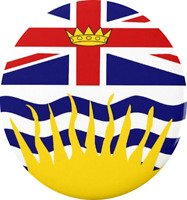 British Columbia Incorporation Service in 24 Hours $99