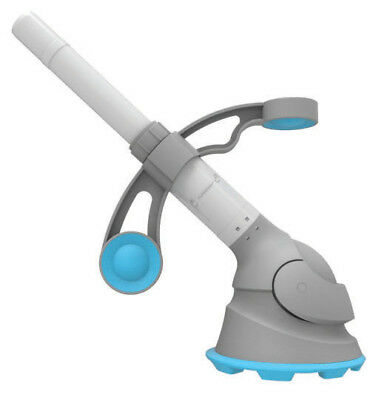 Kokido Krill Automatic Above Ground Swimming Pool Vac Cleaner Model AC11CBX