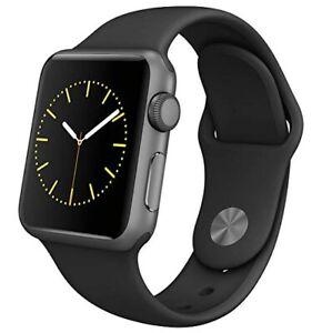 Apple Watch 42mm Series one