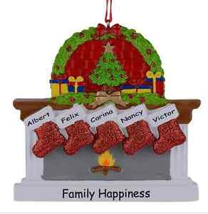 Wholesale Personalized Christmas Ornaments Supplier in Canada Kawartha Lakes Peterborough Area image 2