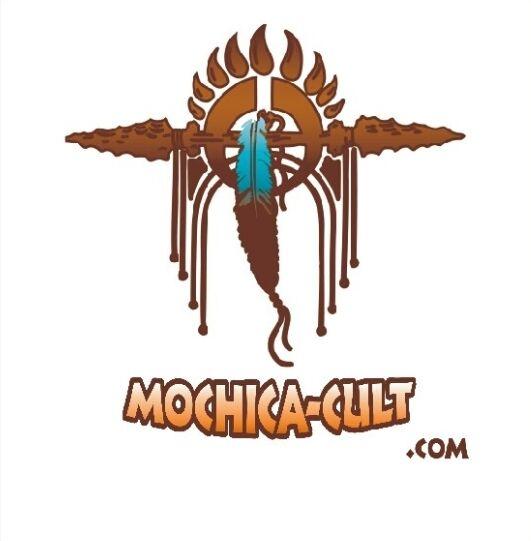 mochica-cult