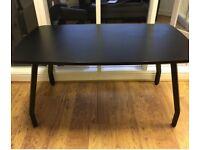 Office table/ desk