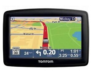 Tomtom gps to sell
