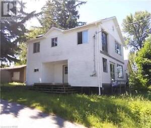5461 LAKESHORE DR Hamilton Township, Ontario