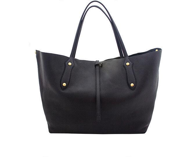 Top 10 Designer Tote Bags | eBay