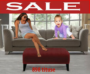 living room futons sofa & couches love seat full sets, 898t