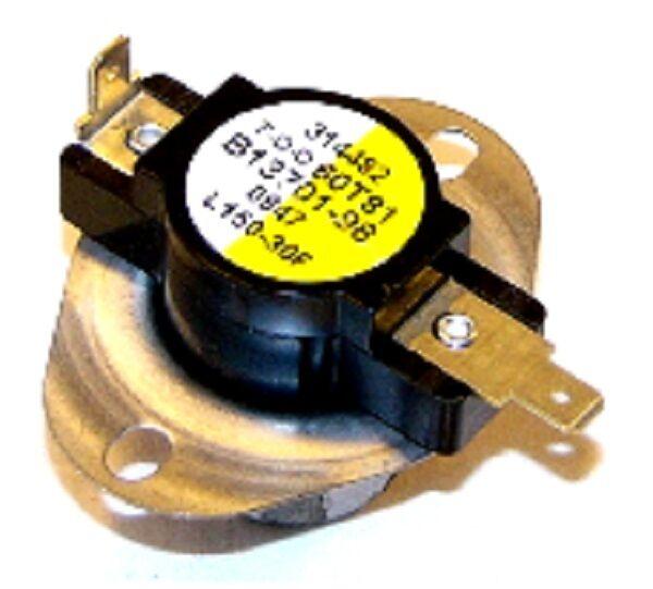 Goodman Janitrol Limit Switch 140 L140-30 B13701-00 NEW