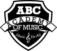 Music Teaching Jobs