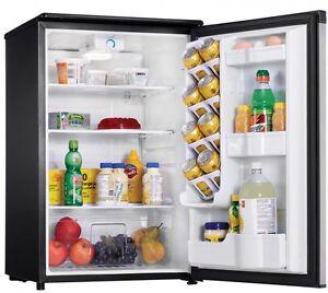 Danby Mini/Compact Refrigerator