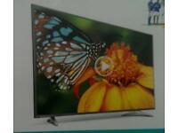 """4k ultra hd led tv 50"""" bargain"""