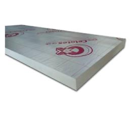 New 40mm celotex kingspan insulation boards cavity batt