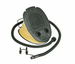 Air Mattress Pump