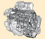 Honda Specialist Used Parts