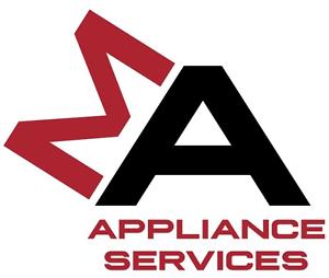 MA Appliance Services Dianella Stirling Area Preview