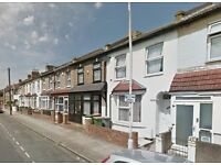 Amazing Four Bedroom Terraced House With Three Reception Rooms, Available Now