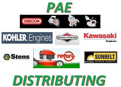 PAE Distributing