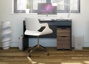 Desk - New collection