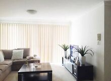 Room for rent in Liverpool CBD Liverpool Liverpool Area Preview