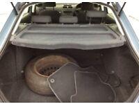 2010 SKODA OCTAVIA 1.6 CR 105 BHP S DIESEL FACELIFT MODEL