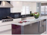 E15 Wonderful SINGLE ROOM 3 Mins Stratford Station - Clean Modern House