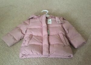 Brand new Gap winter coat 12-18m