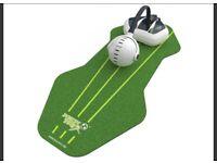 Kick Trix keepy~uppies trainer website price Rrp£99