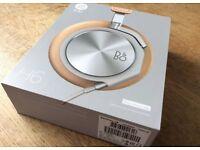 Bang Olufsen BeoPlay Studio Headphones