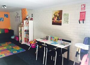 Little Pumpkins Family Day Care Mirrabooka Stirling Area Preview