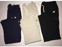 Ralph lauren joggers hoodies imported wholesale clearance