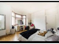4 bed house for rent Penge East