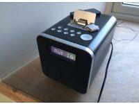 Polaroid Radio / Speaker / Docking Station