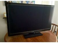 "42"" 3D Panasonic Plasma for sale! - TH-P42GT30B"
