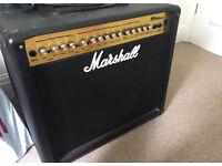 Marshall MG DFX 100