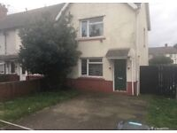 2 bed in tremorfa swap cardiff