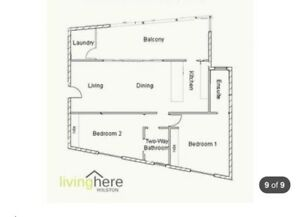 Looking for a roommate in wilston Grange Brisbane North West Preview